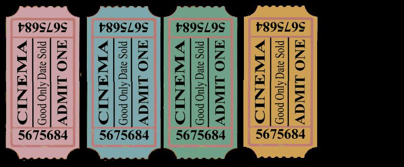 ticketstublove_ratings_4stubs